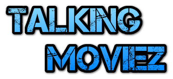 Talkingmoviez