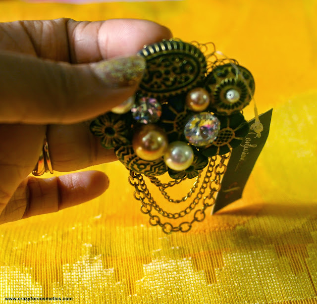 saree brooches online shopping india