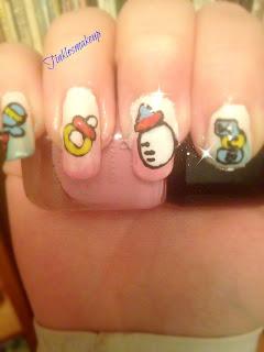 baby_nail_art