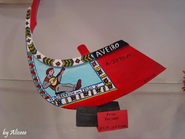 aveiro-barci-colorate