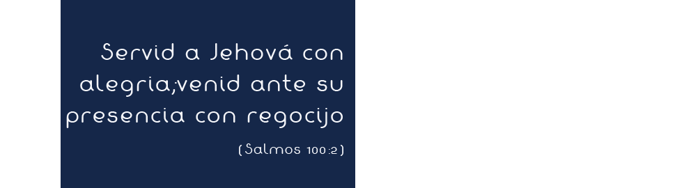 Iglesia de Cristo en Bogotá
