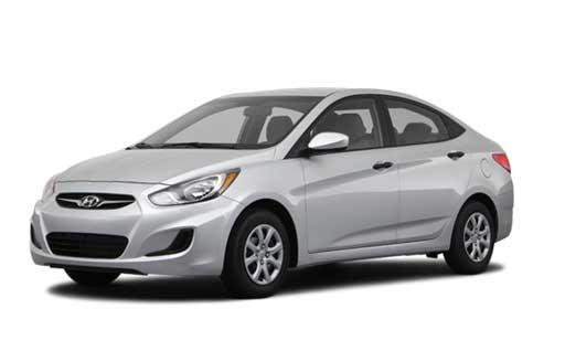 "Hyundai, Accent, 14"" wheels, small, wheels"