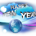 絢麗花火 - New Year jQuery effects