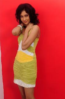 Sindhu-Affan-Hot-Photoshoot-Stills-CF-04.jpg