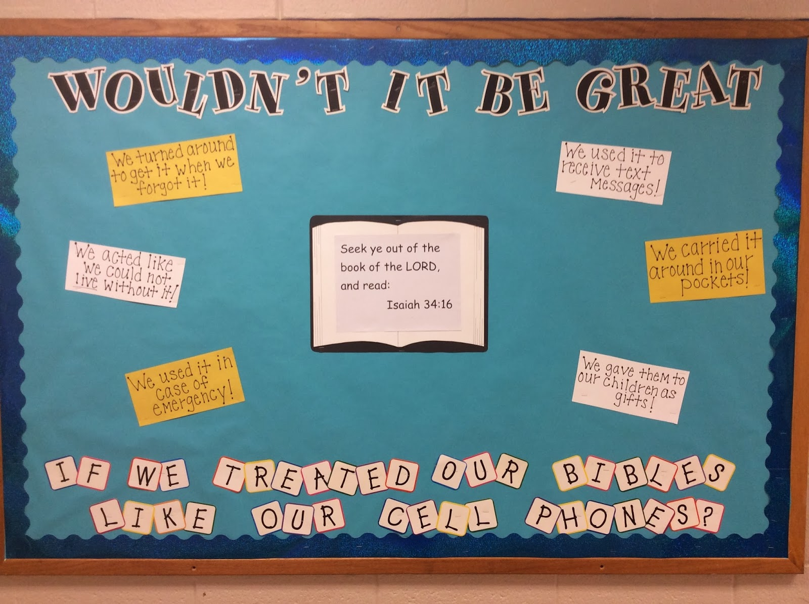 Growth Mindset and SBG Bulletin Board Downloads | Mindset ...