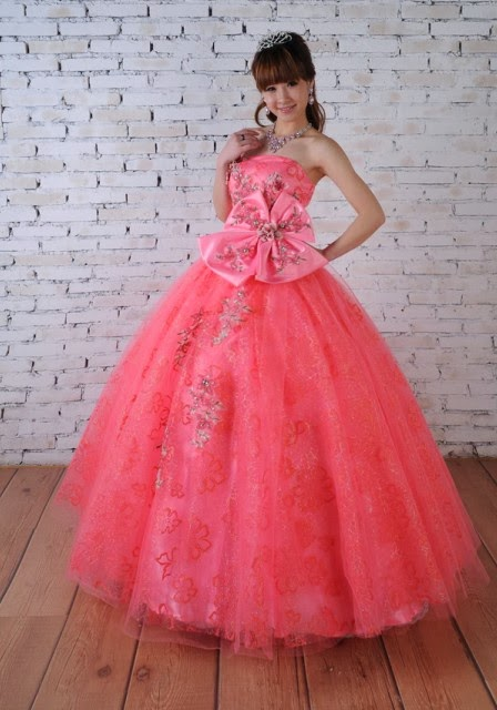80 Fashion and design chinese wedding dresses | Fashion and Style