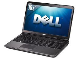 Offer Buy Dell Inspiron 15R Laptop with Core i5 $499