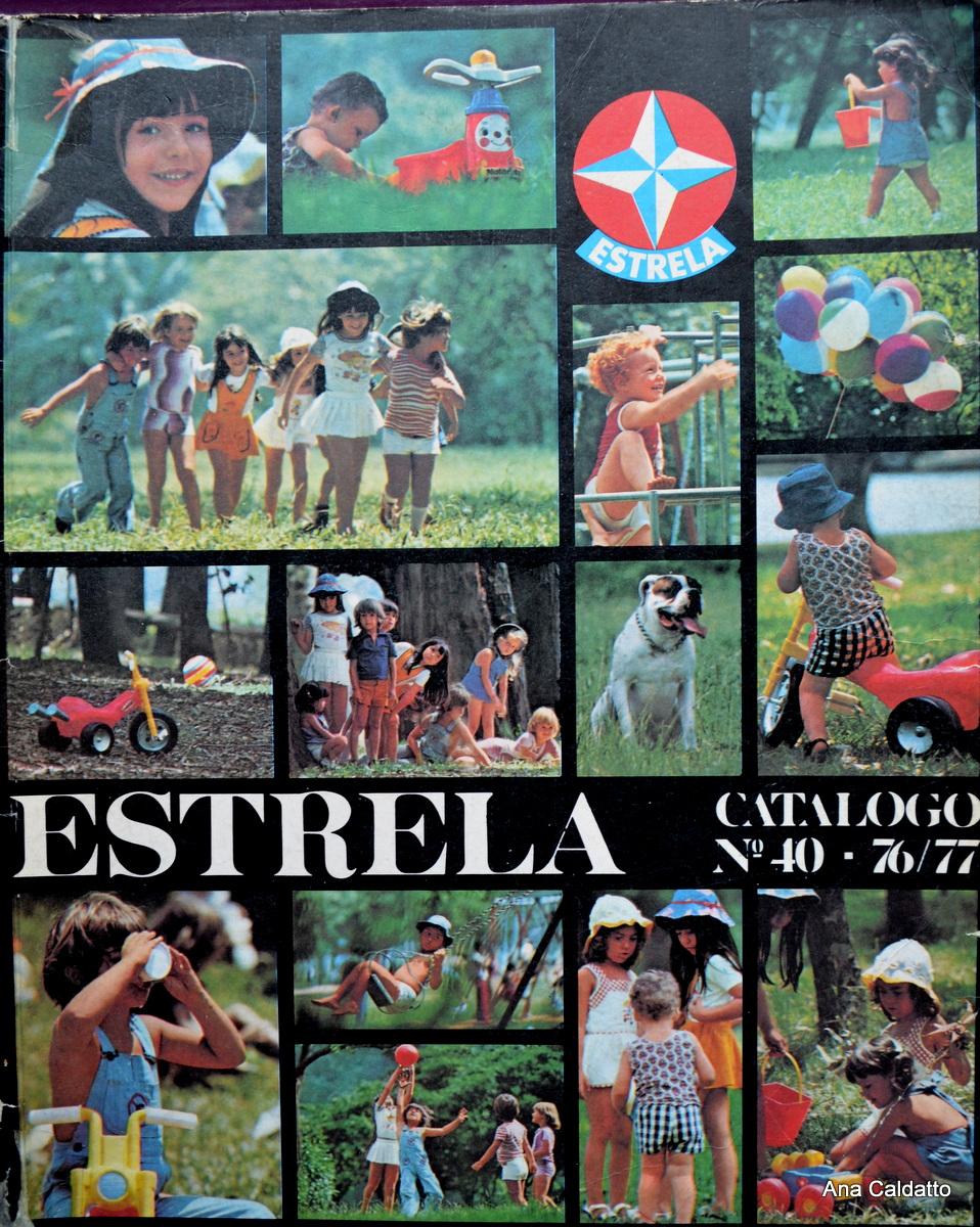 Catalogo Susi 1976