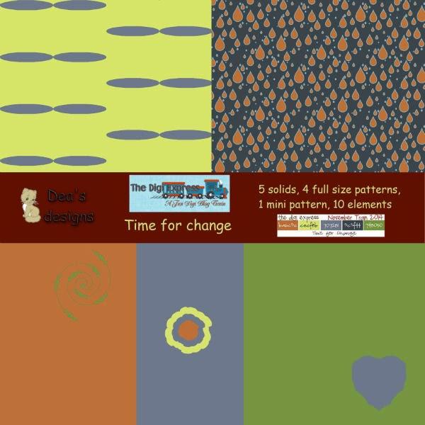 http://1.bp.blogspot.com/-tEJjfbelO44/VDUKLltsYGI/AAAAAAAAFK8/xRCkU1uECCk/s1600/TDE%2Btime%2Bpreview.jpg