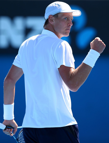 Find best value and selection for your Tomas Berdych Czech Republic Tennis T Shirt search on eBay. World's leading marketplace.