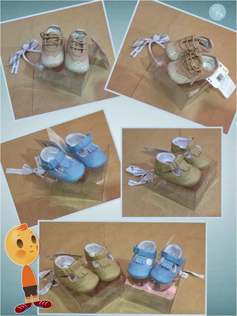 Zapatos de Mayoral y juguetes de madera en Blog Retamal moda infantil
