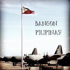 Rise Philippines