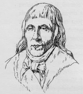 Kondratii Selivanov. Lacasamundo.com