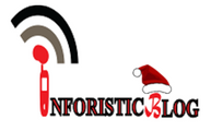 Inforisticblog