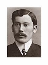 Абдурешид Медиев (1880-1912)
