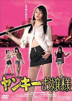 download film yankee lady gratis