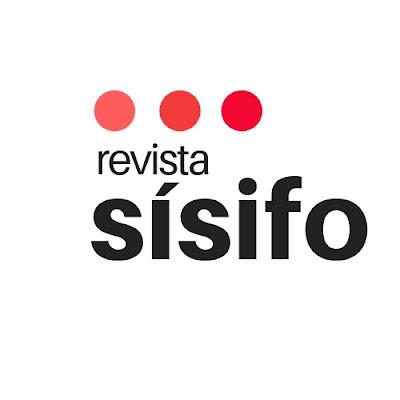 Revista Sísifo