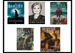 Amazon: Buy Vayuputron Ki Shapath @ 75 | The Secret Of The Nagas & The Immortals of Meluha @ 88 | The Bankster @ 75 | & More