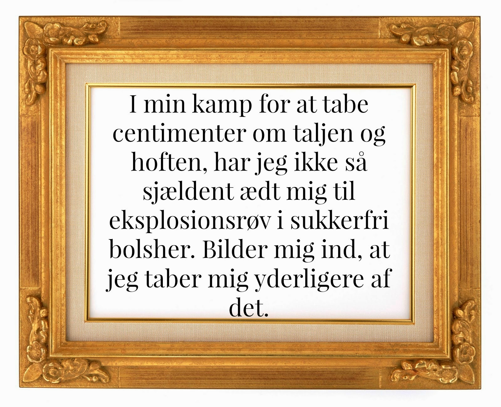 datingside for tykke Bornholm
