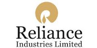Reliance Industries stock intraday tips