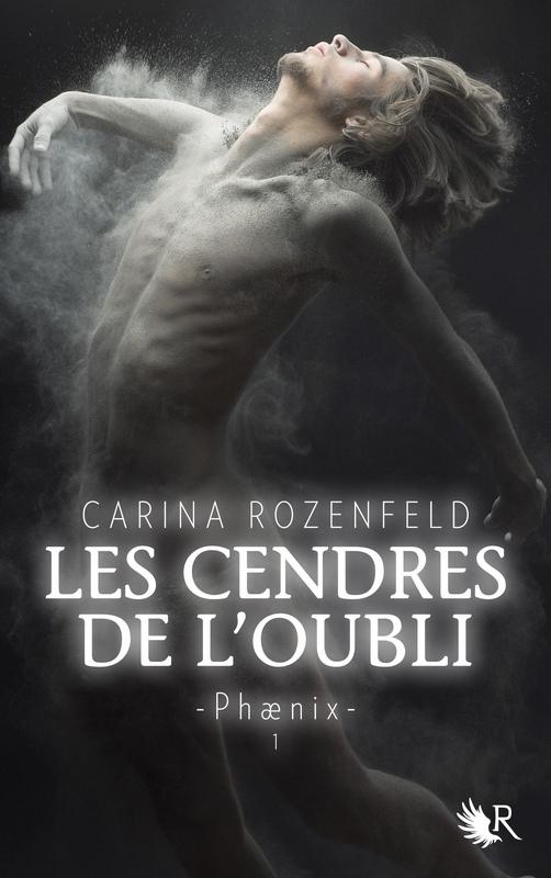 http://lavoixdulivre.blogspot.fr/2012/08/le-silence-sinsinuait-partout-dans.html