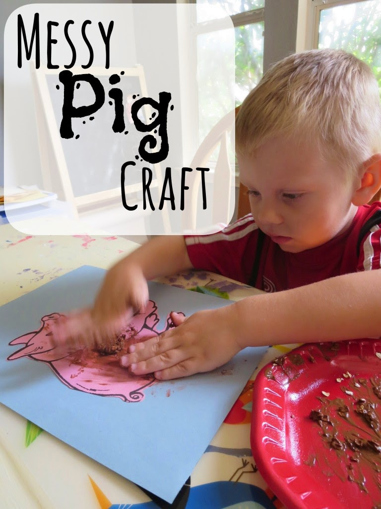 just for kids weekly link up crafts activities recipes u0026 more