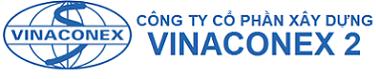 Chung cư VC2 Golden Heart - Trực Tiếp Chủ Đầu Tư Vinaconex 2