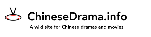 ChineseDrama.info