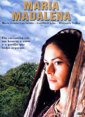 download Maria Madalena Dublado Filme