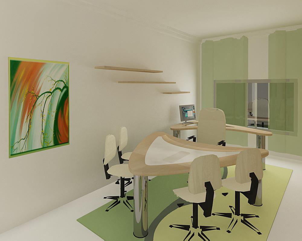 Flamme design conception meuble bureautique am nagement for Conception meubles