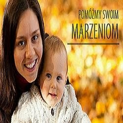 Program PODZIELMYSIE.COM