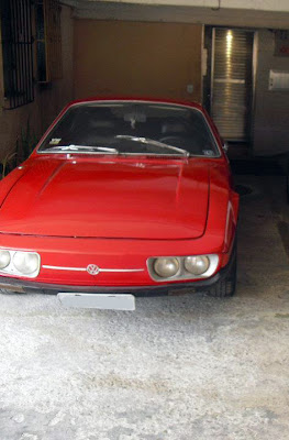 VW SP2 à venda_01