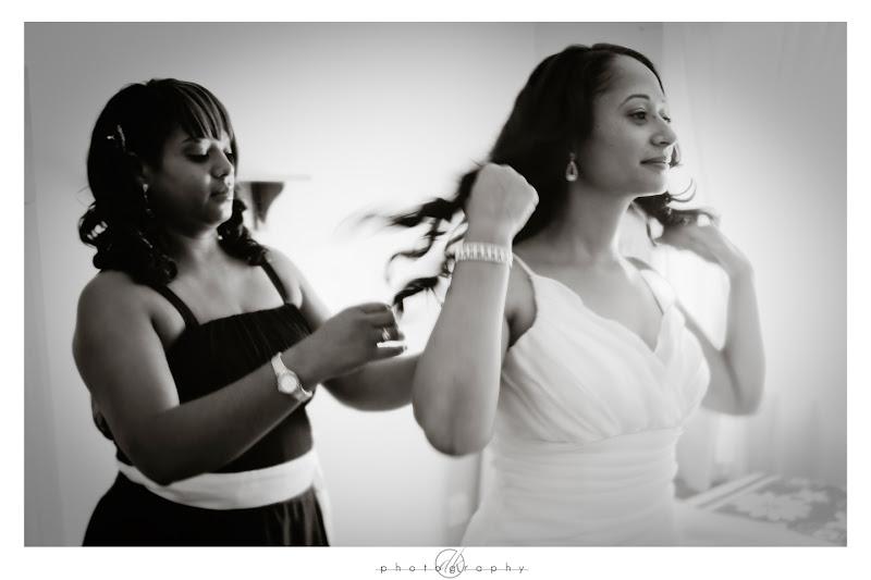DK Photography Brw16 Bronwyn & Garth's Wedding in Paarl  Cape Town Wedding photographer