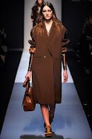 дамско палто мъжки стил