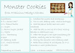 Get Printable Recipe Cards