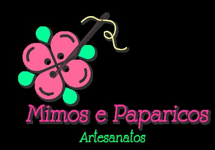 Mimos & Paparicos
