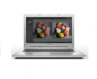 Buy Lenovo 59-442262 15.6-inch Laptop with Bag Rs.31725 at Paytm after cashback