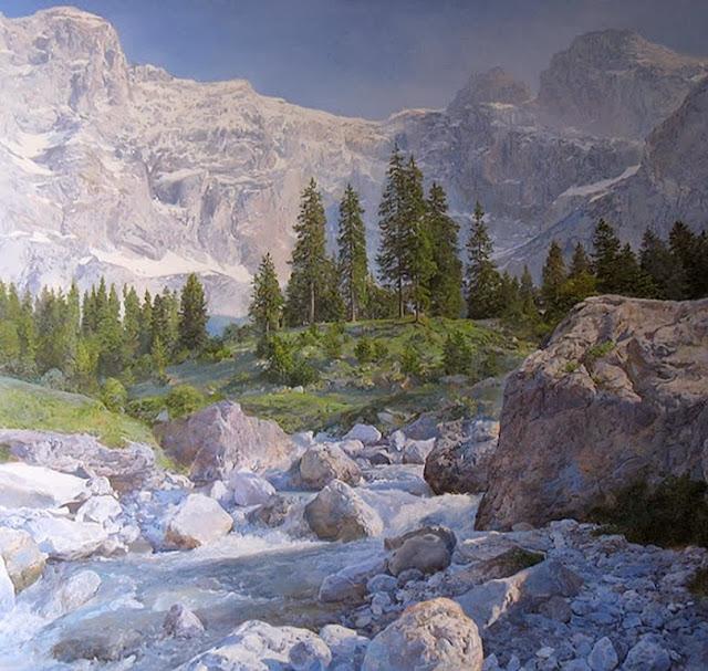 cuadros-de-paisajes