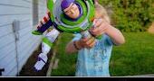 De Toy Story aprendí