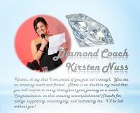 successful coaches
