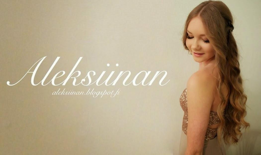 http://aleksiinan.blogspot.fi/