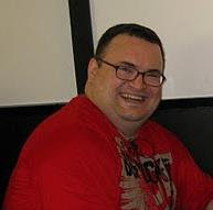 André Wolfarth