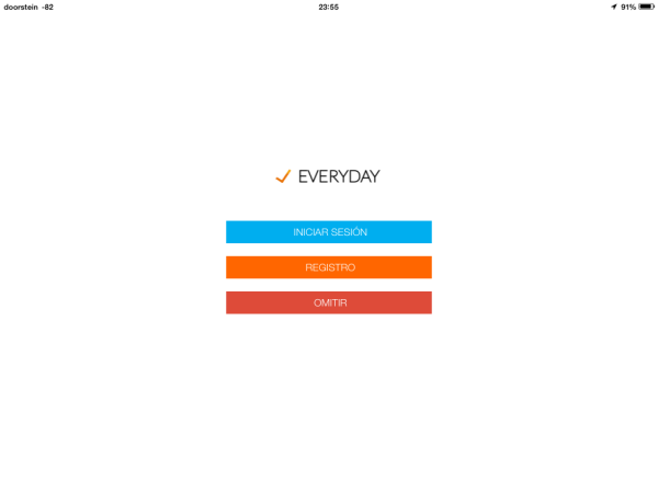 [TRADUCCIÓN] EveryDay - ToDo List & Task Lists TRAD_EveryDayToDoListTaskLists4