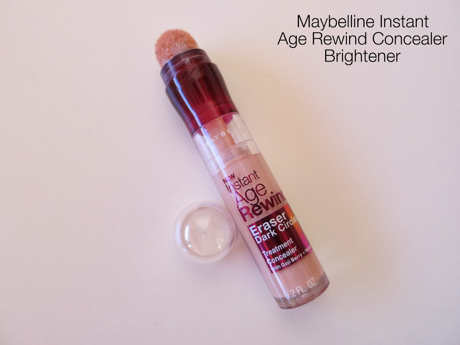 maybelline instant age rewind concealer, 5 best under eye concealers
