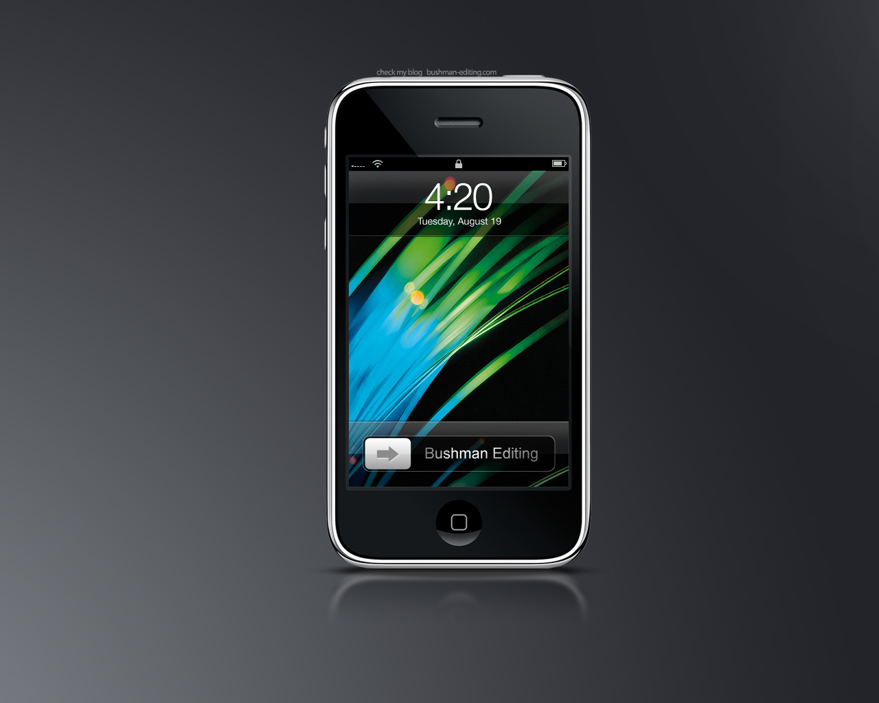 Hd wallpaper iphone 5 - Http 1 Bp Blogspot Com Tepbvrls5se Tpacudqhdji The All New Iphone 5