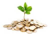 Sursele de finanțare ale unei afaceri