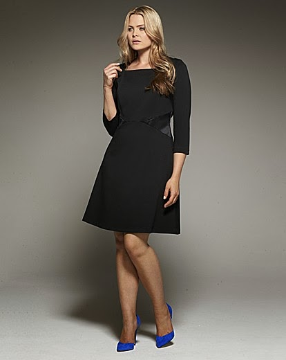 http://www.simplybe-euro.com/shop/project-d-london-barbican-fitted-skater-dress/uc521/product/details/show.action?pdBoUid=8402#colour:Black,size: