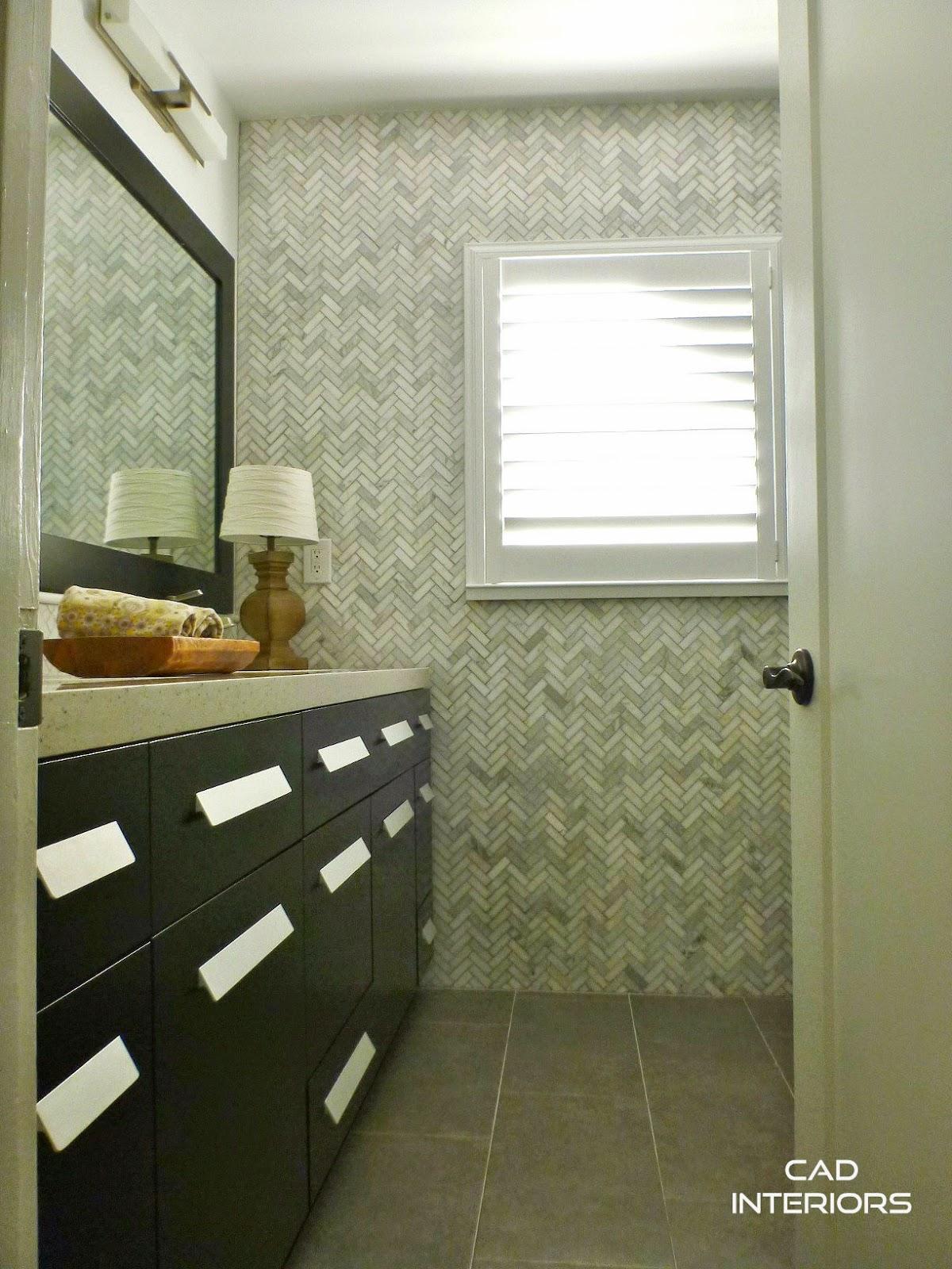 vanity herringbone tile quartz countertop 84 inch double vanity sinks