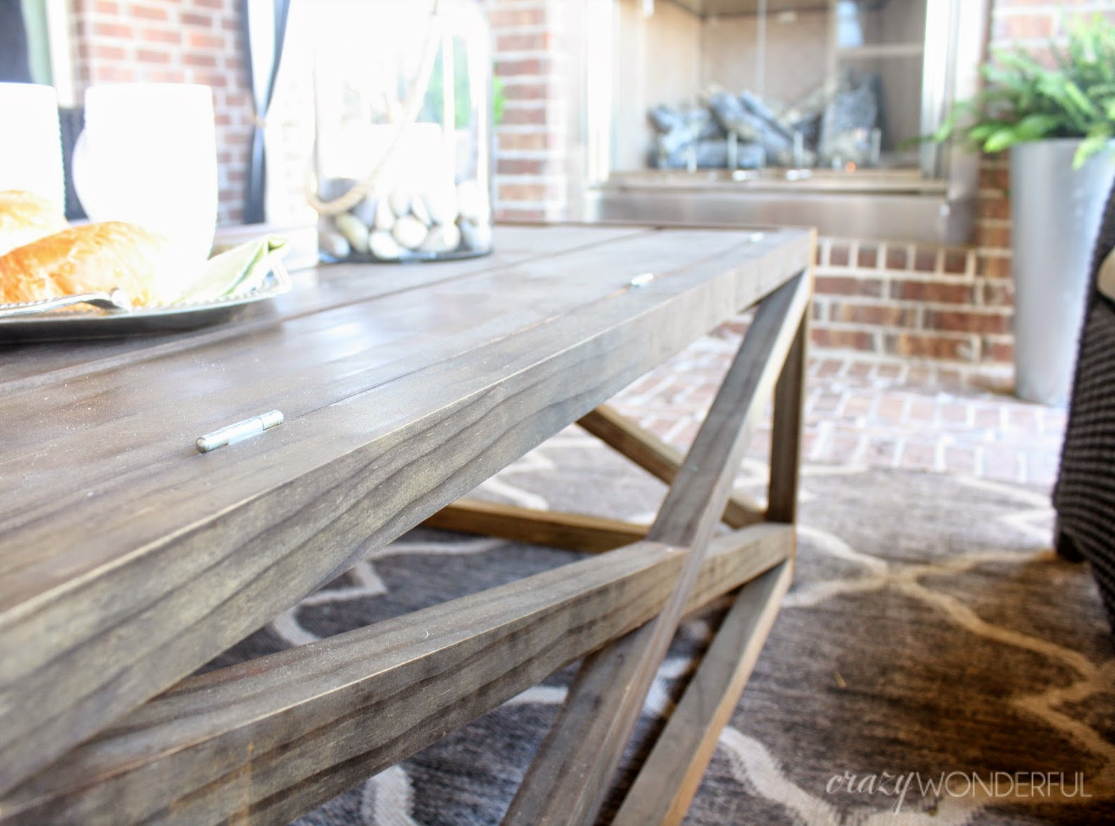 100 outside coffee table lacks river house outdoor coffee t