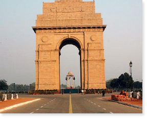 Delhi study abroad consultants, study  abroad, Abroad study consultant, Abroad study consultant, study abroad consultant, Study Abroad consultants in Delhi, study abroad consultants,